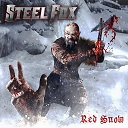 Steel Fox – Red Snow