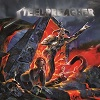 Steelpreacher – Back From Hell