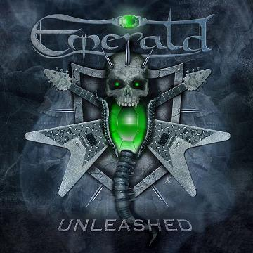 images/cover/emerald-unleashed.jpg