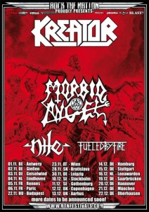 kreator-morbid-angel-tour