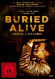 Buried Alive-DVD