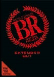 Battle Royale – Extended Cut