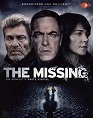 The Missing – Staffel 1