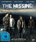 The Missing (Staffel 2)