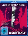Stephen King´s Stark - The Dark Half