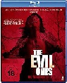 The Evil Ones – Die Verfluchten