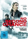 No Second Chance – Keine zweite Chance