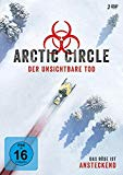 Arctic Circle – Der Unsichtbare Tod