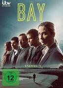 The Bay – Staffel I