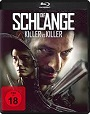 Die Schlange – Killer vs. Killer
