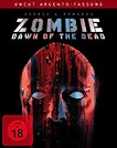 Zombie – Dawn of the Dead