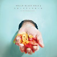 Hello Black hole –In no good hand