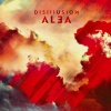 Disillusion – Alea