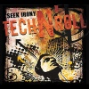 Seek Irony - Tech´n´Roll