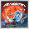 Gamma Ray – Insanity & Genius (Anniversary Edition)