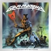 Gamma Ray – Lust For Live (Anniversary Edition)