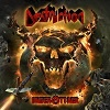 Destruction – Under Attack (Hail or Kill Review)