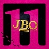 J.B.O. – 11