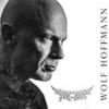 Wolf Hoffmann – Headbangers Symphony