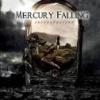 Mercury Falling – Introspection