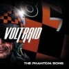 Voltraid – The Phantom Song