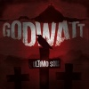 Godwatt – L'Ultimo Sole