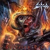 Sodom - Deacision Day (Hail or Kill Review)