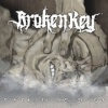 Broken Key – Face The Dust