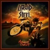 Liquid Steel - Midnight Chaser