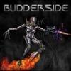 Budderside – Budderside