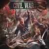 Civil War – The Last Full Measure