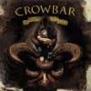 Crowbar --The Serpent Only Lies
