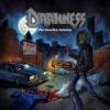 Darkness- The Gasoline Solution