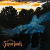 Sumerlands –Sumerlands