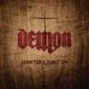 Demon – Cemetary Junction