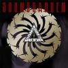 Soundgarden – Badmotorfinger (Anniversary Edition)