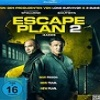 Escape Plan 2 – Hades