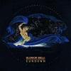 Glorior Belli -Sundown (The flock that welcomes)