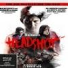 Headshot Movie