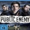 Public Enemy(Staffel 1)