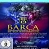 Barҫa – Der Traum vom perfekten Spiel