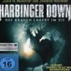 Harbinger Down