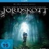 Jordskott – Staffel I