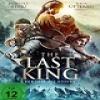 The Last King – Der Erbe des Königs