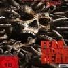 Fear the Walking Dead – Staffel 2