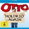 Otto – Holdrio Again