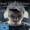 The Devil´s Hand