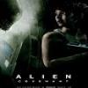 Alien Covenant (KINO)