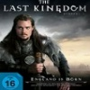 The Last Kingdom (Staffel I)