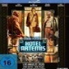Hotel Artemis